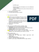 Examen en Blanco Asistente de Operaciones on-line