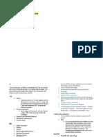 03-PAEDS-Neurology (8)