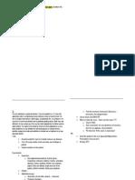 04-Opthalmology (4)