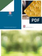 HUPSENG-AnnualReport2013.pdf