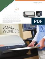 Brochure VitaCR 201208