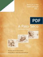 A Palo Seco n.5 v2 (1)