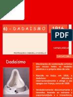 6-Dadaismo