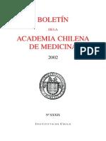 Boletin Academia 2002 - CONIN