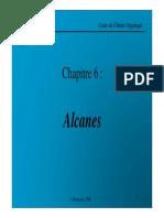 chap6-alcanes.pdf