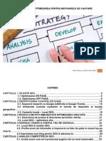 curs seo bun.pdf