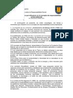 Materiales Asignatura RSE Dra. Navarro