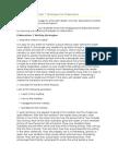 How To Teach Writing.doc