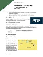 Laboratorio-3-FISICA