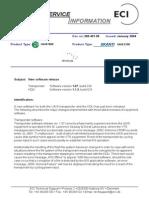tsi_20040109.pdf.pdf