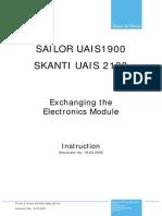 uaisinstructionrev180305.pdf.pdf