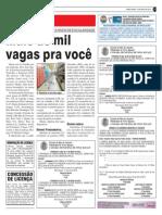 Atos Oficiais - Câmara Municipal de NI - 12/05/15