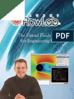 Flow Lab