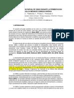 A32_DESALCOHOLIZACIONPARACIALDEVINOS