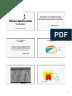 pulp-2008-handout.pdf