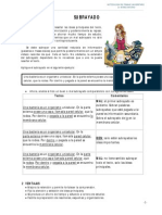 SUBRAYADO-RESUMEN.pdf