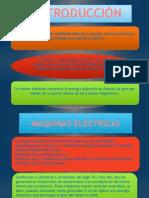 1045_390404_20121_0_Maquinas_Rotativas.pptx