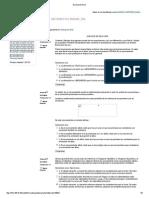 Logica 2.pdf