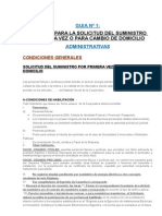 Guia Nº 1-Tecnica y Administrativa Conexion Electrica