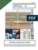 capitulo 4 Estimulaciones.pdf