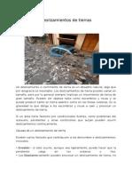 Deslizamientos-de-tierras.docx