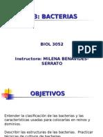 MBlab3