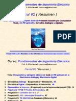 02_FIE - Parcial #2 - Resumen - 05d 09.ppt