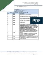 documento de clase 1 2 3 4 5 y 6