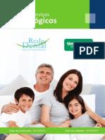 Guia_Odonto_REDE+DENTAL