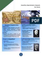 AULA GEOPOLÍTICA - ITES 2015.pdf