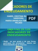 indicadoresdeendeudamiento-analisisfinanciero-100824185341-phpapp01.ppt