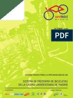 UNIBICI Informe A4 Web