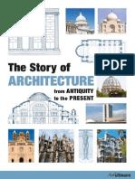 Historia da Arquitetura