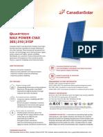 Datasheet_Quartech_CS6X-P_en.pdf