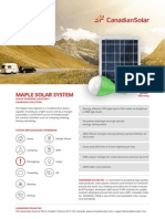 Datasheet_Maple_Solar_System_en.pdf