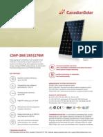 Datasheet_CS6P-M_en.pdf