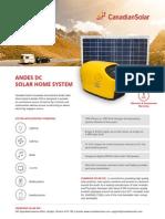 Datasheet_Andes_G2_en.pdf