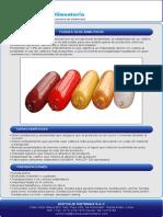 Fundas Para Embutidos PDF