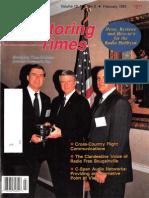 02 February 1993