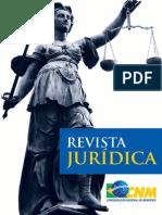 Revista Jurídica (2012)