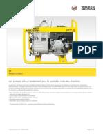 brochure pompes PT.pdf
