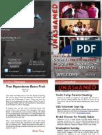 Bulletin 0517