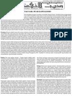 SN361_Minyak_Naik.pdf