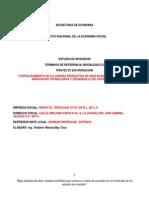 Términos INTEGRA Mod II 2  proyecto en operación GRUPO EL TEPEHUAJE  17-06-2014.pdf