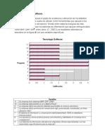 Analisis Logistico , aplicativo