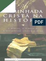 A-Caminhada-Crista-Na-Historia--Alderi-Souza-de-Matos.pdf