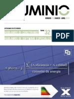 Revista-ALUMINIO-74