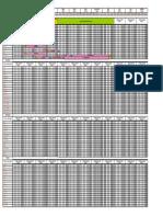 GMEVC Calendar First Version(04.02.10)