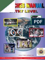 FITA Coaches Manual Lev1