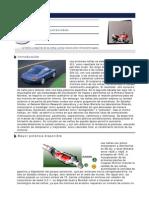 Manual Naftas.pdf